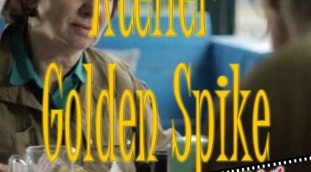 """Coming Soon: """"Atelier Golden Spike"""""""